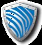 BlueZebra Co., Ltd. logo