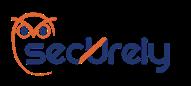 Secure-ly logo