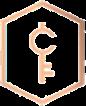 Crypto Storage AG logo