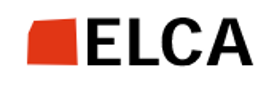 ELCA Informatik AG logo