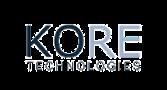 KORE Technologies AG AG logo