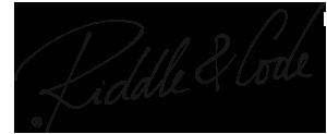 Riddle&Code GmbH logo