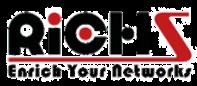 RichSmart Technology Co., Ltd. logo