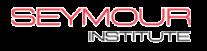 SEYMOUR INSTITUTE logo