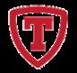 ThothTrust logo