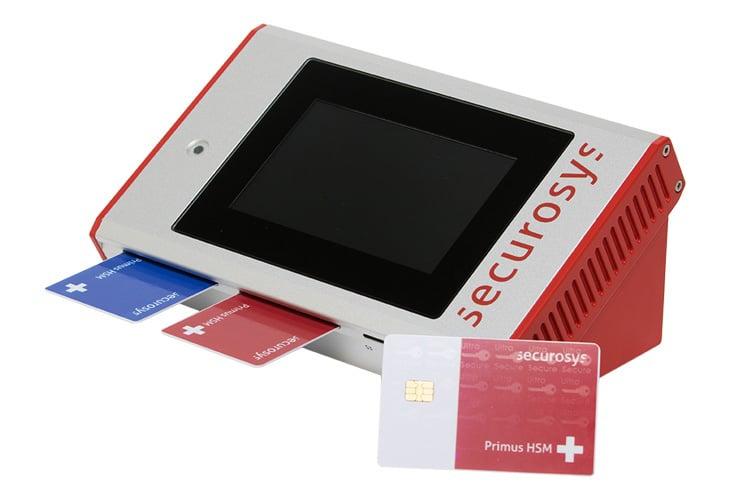 decanus_Smartcards_grauerHintergrund