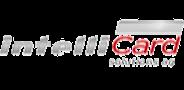 intelliCard Solutions AG logo