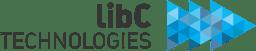 logo-libC-360x73-transparent_2