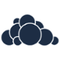 ownCloud GmbH logo