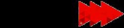 logo_SwissPKI