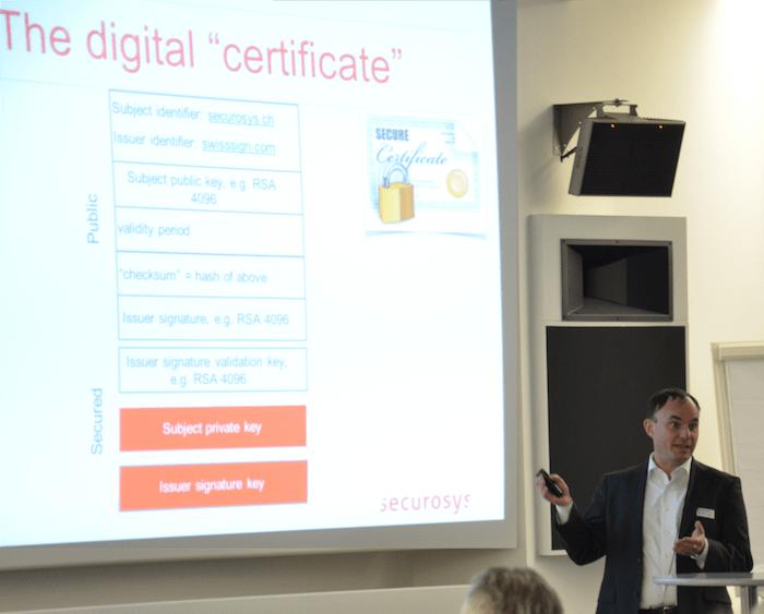 Dasen-Certificate-PKI-700px_0